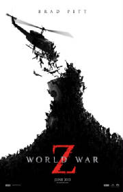 new-world-war-z-poster.jpg