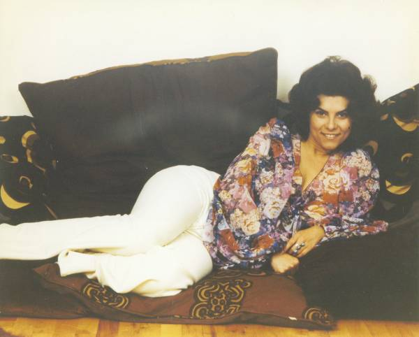 pin adrienne barbeau stag movie hot image search results