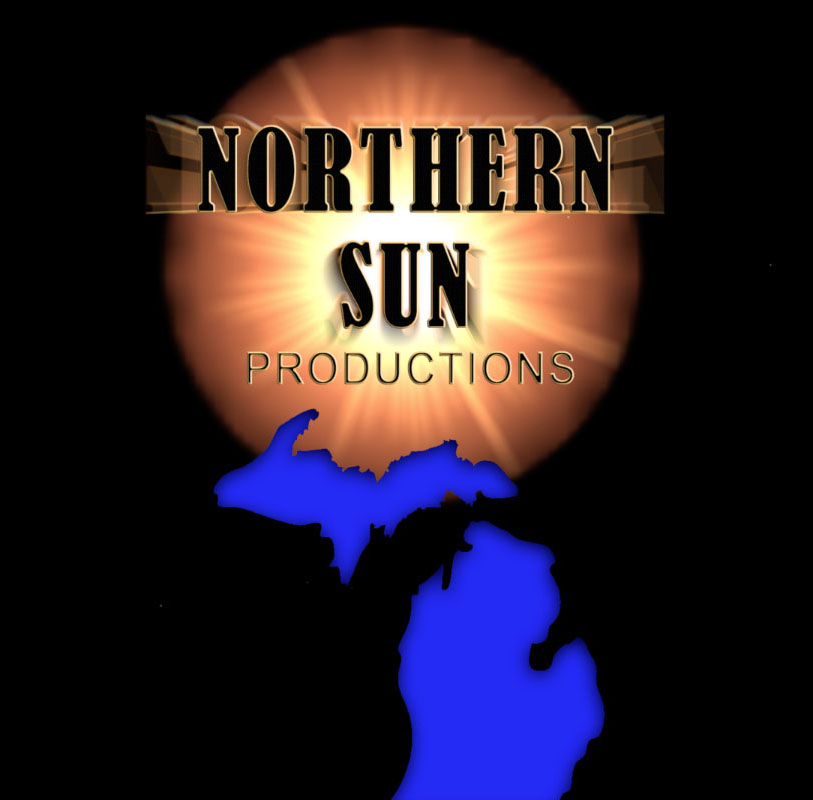 northernsunlogo1.jpg