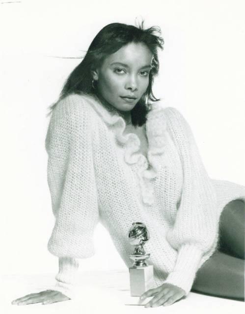Rosanne Katon Nude Photos 90